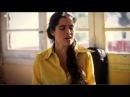 Las Migas amb Sílvia Pérez Cruz · Tangos de la repompa Concerts privats · Minifilmstv