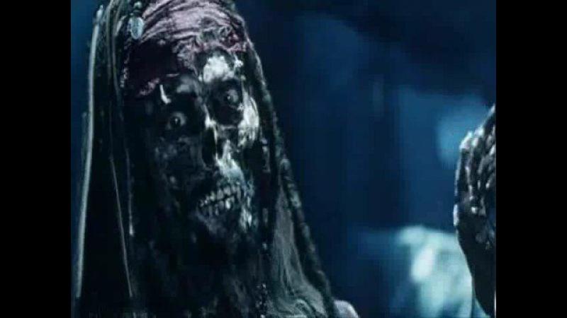 Хороший Пират Мёртвый Пират!