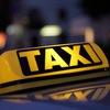 Лицензия такси | Подработка | Работа | В СПб