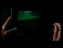 Сыщик/Sleuth (2007) Трейлер (дублированный)