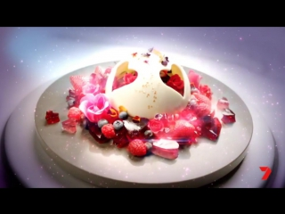 Zumbos Just Desserts Soon on Seven