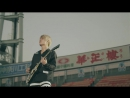 ONE OK ROCK - Lets take it someday Mighty Long Fall at Yokohama Stadium LIVE