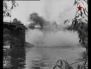 Война на западном направлении 1990 5 серия «Огненный Смоленск»