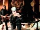 Motörhead (With Ugly Kid Joe Ice-T) - Born To Raise Hell.mpg