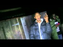 86 Baby R x StampFace - Lock arff remix [Music Video] @BabyOTH @Stampface1up