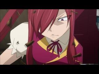 Fairy_Tail_[203]_[ru_jp]_[HDTV-Rip_720p]_[Zendos_&_Eladiel].