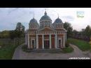 Христорождественский монастырь (г.Тверь) — ПроСтранствия — Радио Вера — Елицы