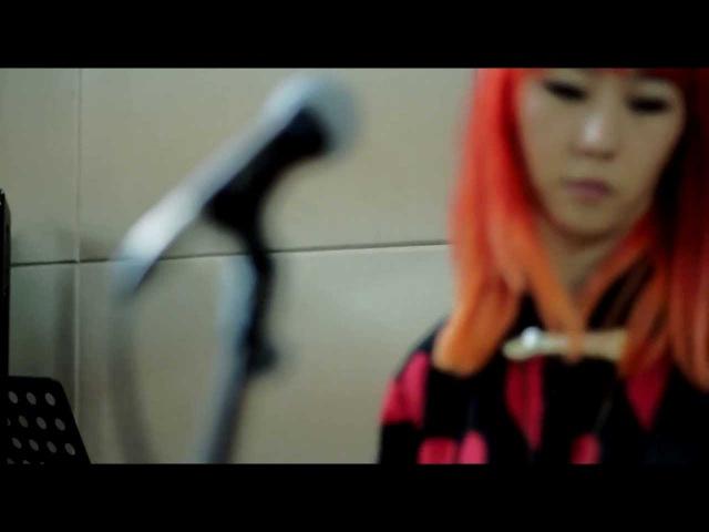 【HD】新褲子-彈著吉他的少年MV [Official Music Video]官方完整版