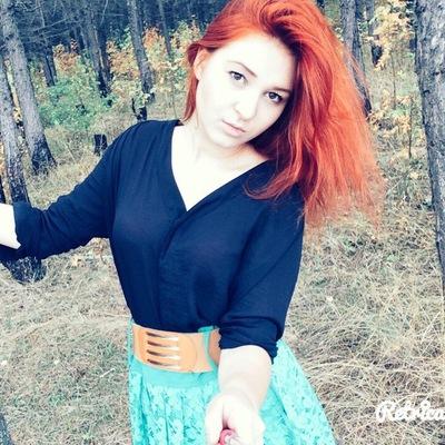Ильвира Истоцкая