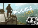 BF4 - NOOBS LOLS! Trolling Snipers Battlefield Funny Moments!