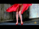 Lady in Red - Chris de Burgh (The woman in red -1984- Scene picture)