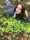 Личный фотоальбом Марьяны Городиловой