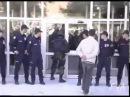 Romanian police/Romanian Special Forces/Румынский спецназ