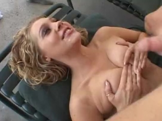 Misty may - mysti may wretching and gagging while swallowing many loads and doing bukkake - xvideos.com