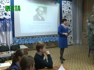 Интеллектуальная познавательно-развлекательная игра Давайте говорить по-русски!