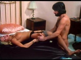 L'Amour c'est son metier Любовь - моя профессия (1978)