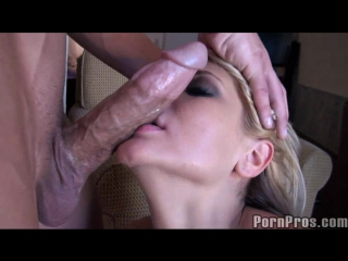 Alanah Rae HD 720p #Porn #Porno #Секс #Порно