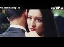 Нуржан Керменбаев - Жылайды журек OST 04 29