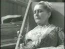 Миклухо-Маклай (1947) фильм