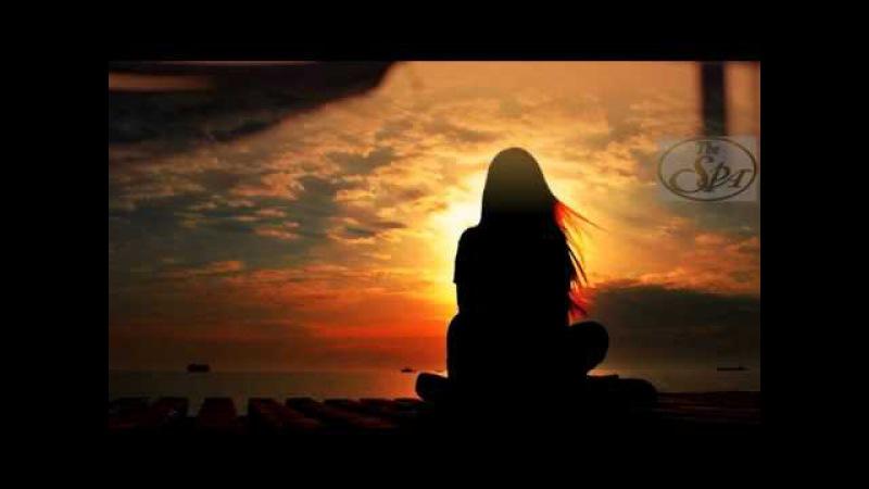 TANTRIC SENSUALITY DEEP RELAX MEDITATION SLEEP REIKI 2017SPAMASSAGEMUSICWORLD
