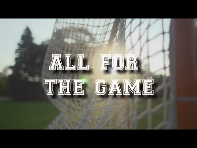 ALL FOR THE GAME || Лисья нора | The Foxhole Court | Нора Сакавик [BookTrailer]