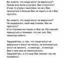 Фотоальбом Андрея Бобиленко