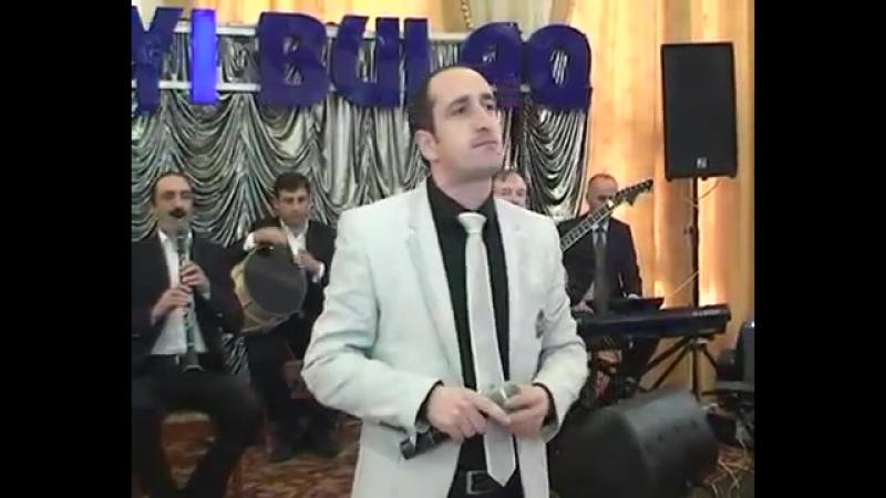 Къайи-Булах-Перизада