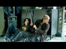 «Крепкий орешек 4.0» (2007): Тизер / kinopoisk/film/9544/