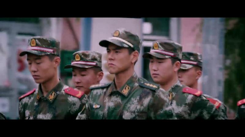 Sevgili Muhafız Dedem izle,720p Film izle, HD Film izle, Film izle, Full Film izle-003