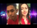 The Best Of Khai Bahar Jangan Pisahkan Feat With Shima