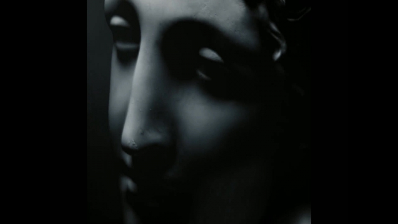 MALOMATA Жизнь abstract art film