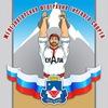 Гиревой спорт г. Железногорск