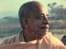 Шрила Прабхупада в Маяпуре, март 1974, Гаурапурнима 74