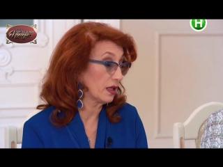 Вiд пацанки до панянки 1 сезон 1 серия (Новий канал)