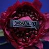 KOZZACHKA by Anya Ko