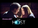 The Host♡ The Vampire Diaries style
