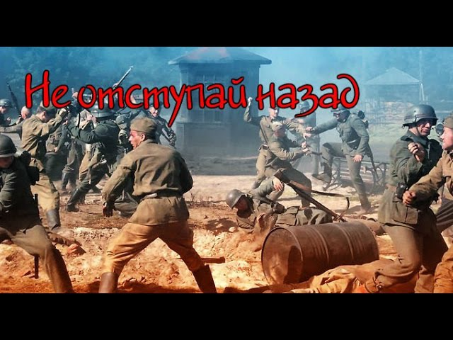 Louna Сожми кулак и Бей Louna Clench your fist and hit