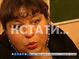 У самой знаменитой программы о русском народном творчестве, оказывается, нижегородские корни