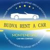 Аренда авто в Черногории Прокат машин Черногория