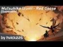 [osu!] Mutsuhiko Izumi - Red Goose play by hvick225