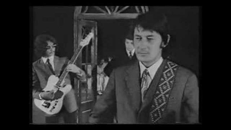Krzysztof Klenczon z zespołem Trzy Korony Retrospekcja videoclip