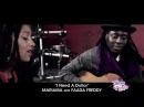 Mariama Faada Freddy - I Need A Dollar Acoustic - TMTP 05