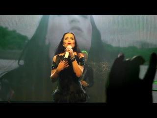 Tarja Turunen, Barba Negra Music Club, 2017-02-01