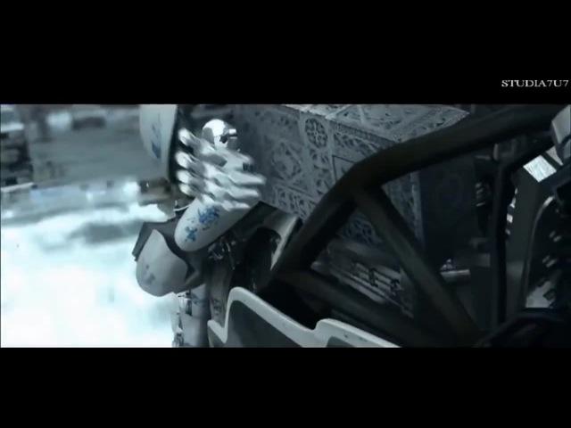 Rammstein Новый Клип в России \neoOfficial video 2016 \