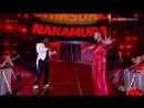SmackDown Live 04.04.2017 HD 545 TV