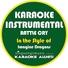Karaoke All Hits - Battle Cry (In the Style of Imagine Dragons) [Karaoke Instrumental Version]