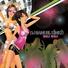 DJ Vini Vs DJ Samuel Kimko - People Are Still Having Sex (DJ Alex Yan Mash-Up)