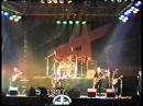 7 мая 1997 - Концерт группы АлисА - Санкт-Петербург - ДС «Юбилейный» - «Дурень»