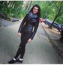 Личный фотоальбом Ekaterina Doroshenko