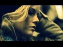 Etasonic - Unrealized Dream (tranzLift Remix) [Airstorm Recordings] [HD]
